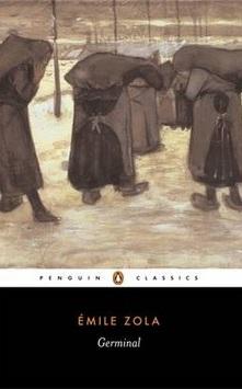 Suzanne Collins' Top 10 Books